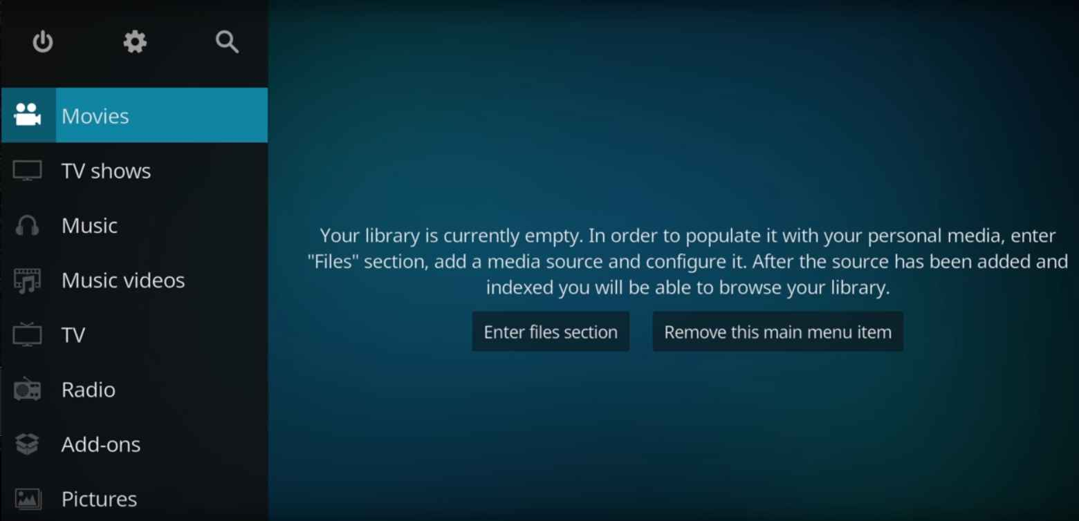 How to install Kodi on Xbox one and Xbox 360 + Best Addons