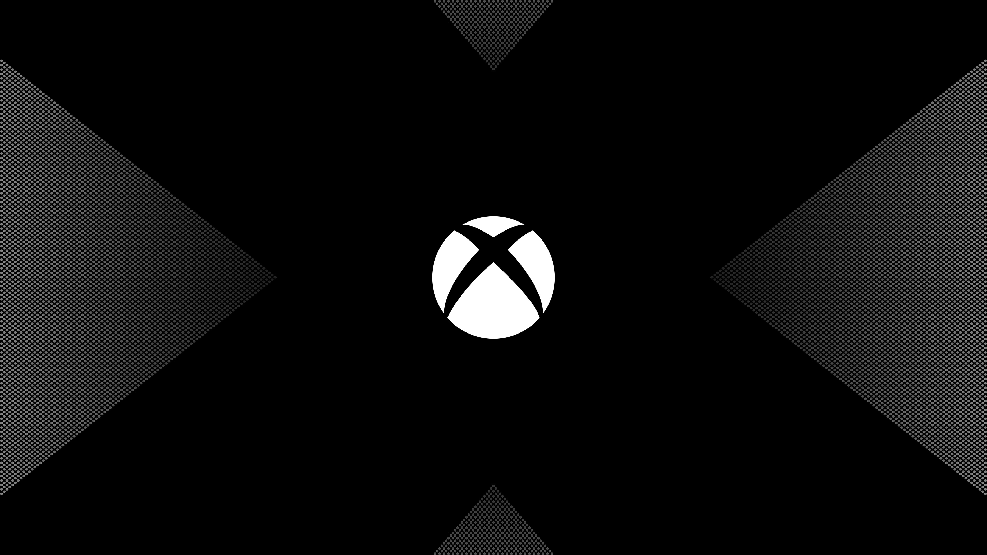xbox one black screen
